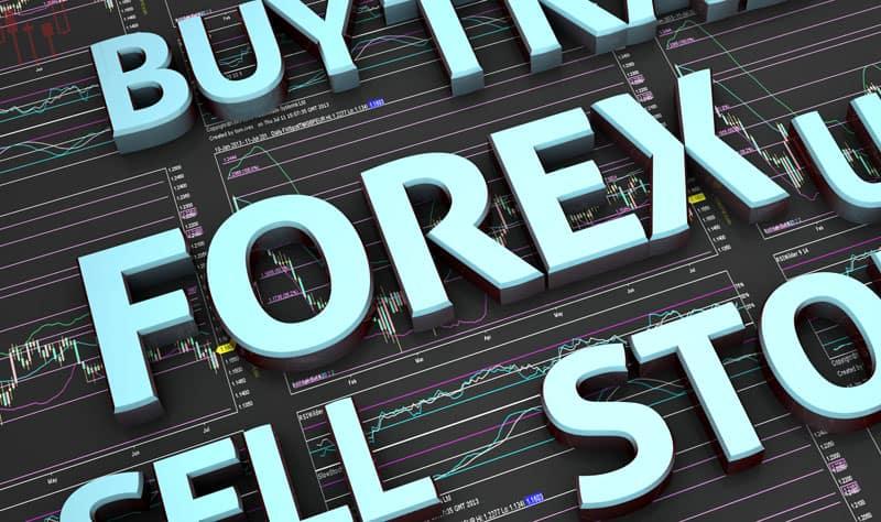 Hvordan optimerer du dine valutainvesteringer?